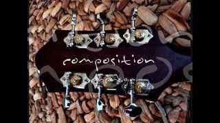 """take me higher"" original acoustic guitar instrumental on epiphone masterbilt"