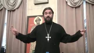 Церковь о православном воспитании (часть 3)