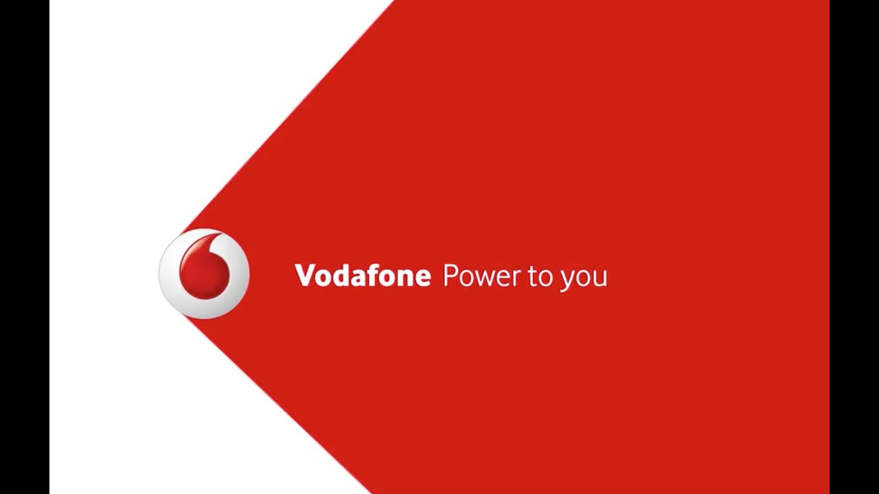 dataxu & Vodafone UK case study | Market Pulse