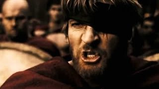 Top 10 Battle Speeches in Movies