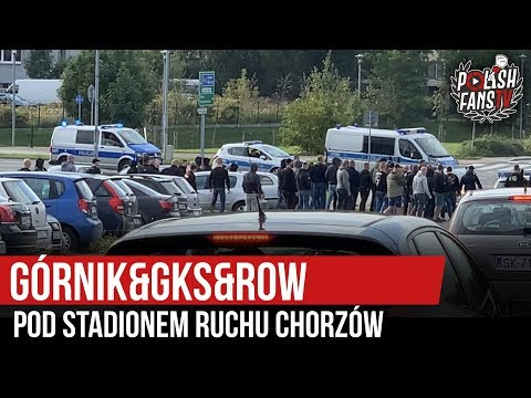 Lechia Gdańsk - Legia Warszawa [2. połowa] sezon 2015/16 kolejka 36 from YouTube · Duration:  54 minutes 41 seconds