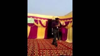 Jujahar - Main tenu Samjhavan ki - with Karaoke - Aagaaz 2013