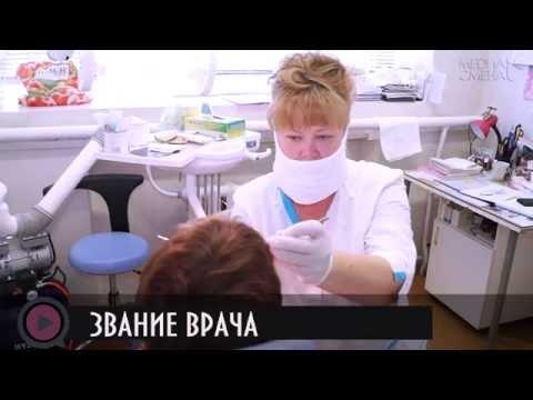 свинг знакомства Базарный Карабулак