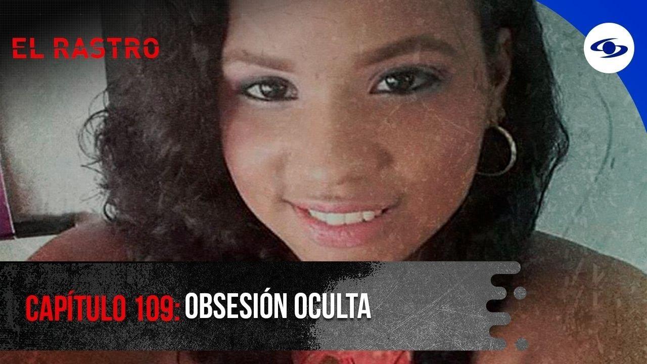 Una obsesión oculta terminó en el feminicidio de Ana Rosa García en Guainía - El Rastro