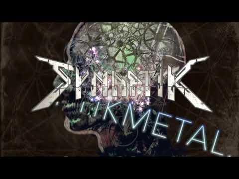SYNAPTIK Store/Album Promo 2018