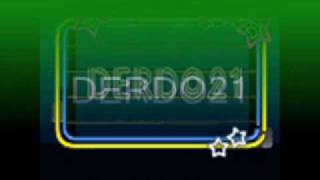 Gambar cover DeRDo21  KaDeRSiz21  2010  diyarbakır  arabesk  rap