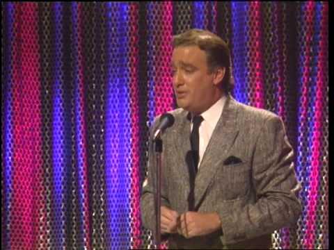 Kip Addotta Comedy Performance on Dick Clark's Nitetime Show