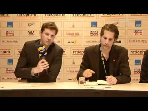 PK: Ulm -