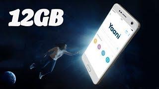 Turkcell Yaani 12GB Kampanyası Nedir ve Nasıl Alınır (Yeni Çıktı Hemen Katıl)  #4