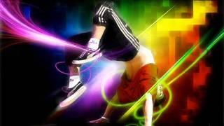 Alexandra Stan - Mr Saxobeat ( DJ J.Silva 2011 )