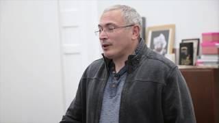 видео Крымский убийцы рассказал о побеге из СИЗО