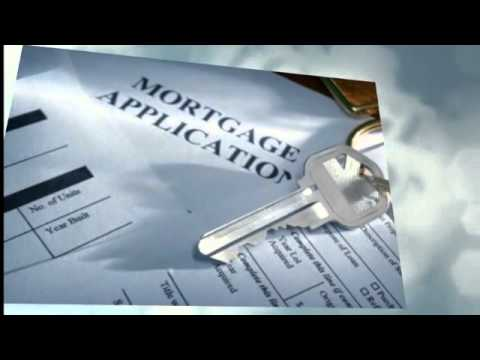 Accelerated Mortgage Payoff Calculator - Youtube