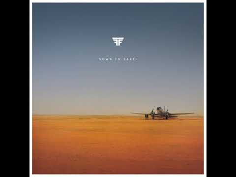 Flight Facilities – Down to Earth (full album)