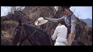 The Magnificent Seven Trailer