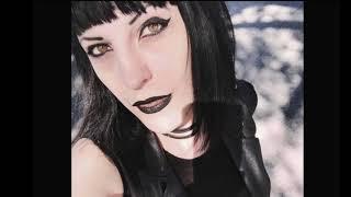 Communion After Dark - New Dark Electro, Industrial, EBM, Gothic, Synthpop - 1/06/20