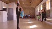 Подошва фигурного ботинка выполнена из двойного слоя натуральной кожи. Одна из самых лёгких моделей фигурных ботинок в своём классе. Данная модель комплектуется фигурными коньки (лезвия) модели jackson ultima mark iv (канада) или фигурными коньками (лезвия) john wilson excel ( англия).