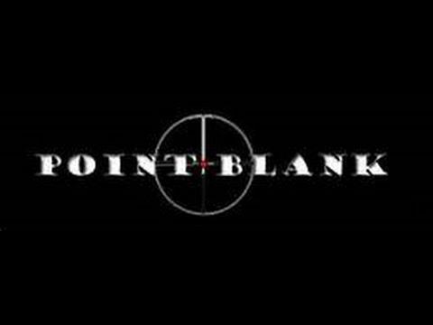 WTW Point Blank - Episode 45