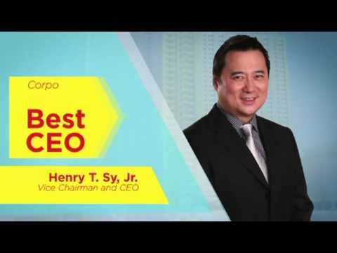 SMDC | Housal Brokerage - RE/MAX Philippines