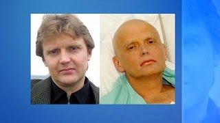 Βρετανία: Ολοκληρώθηκρ η διερεύνηση της υπόθεσης Λιτβινένκο
