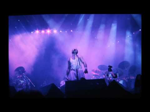 Genesis - 1984/01/09 - Live in Vancouver, BC {Full Concert}