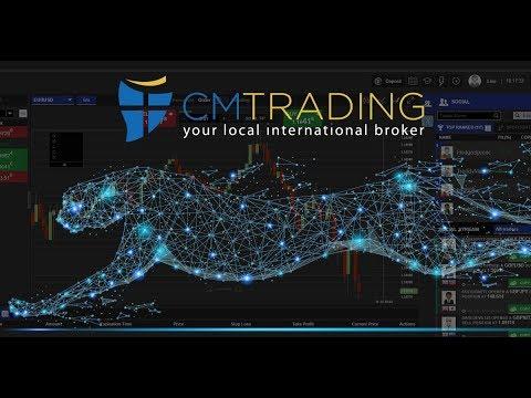 cm-trading-copykat---webtrader