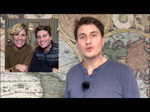 Comment lilou mac a transform ma vie youtube - Damien thevenot et son compagnon ...