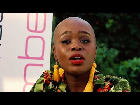 Zazi Zithande Zithembe With Lusanda Mbane - Episode 2 (12 September 2018)