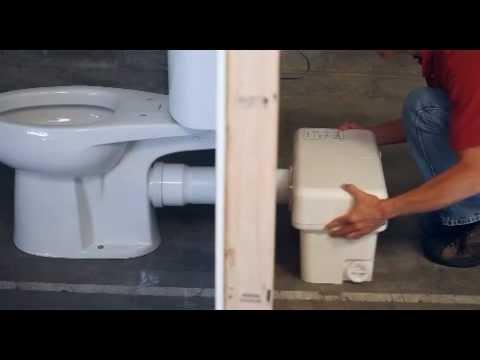 Liberty Pumps Ascentii Youtube