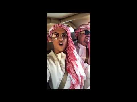 Kerimcan Durmaz,Samet Liçina,Selin Ciğerci Dubai de Şahin Yanlıyo Ayol