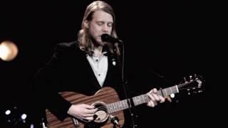 Kristofer Åström - Göteborg String Session Part 1