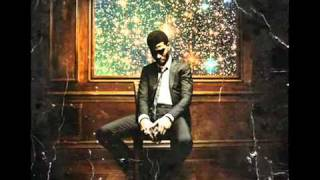 Kid Cudi - Man On The Moon II The Legend Of Mr. Rager(Album)(Download)