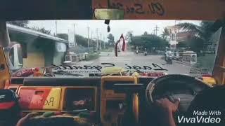 Cabe balap Cocok buat story wa