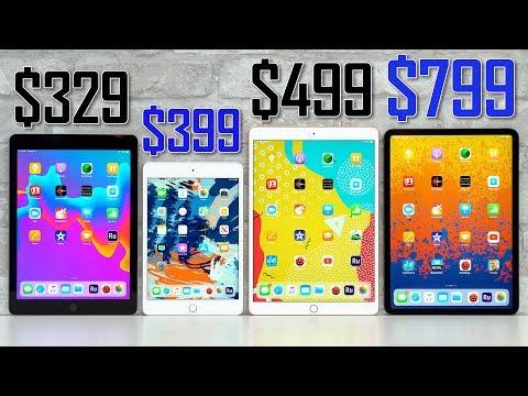 Best buy ipad sale 2019