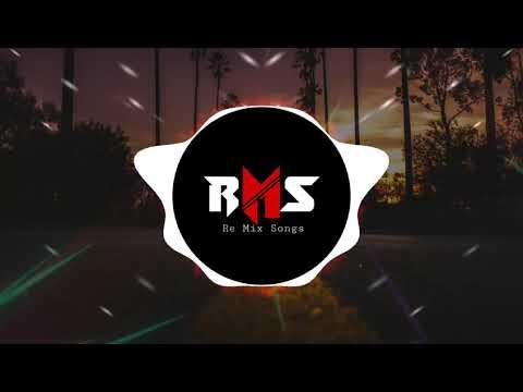 Khalnayak Dhol Mix Dj Hrk X Dj Yogi Remix  Rms