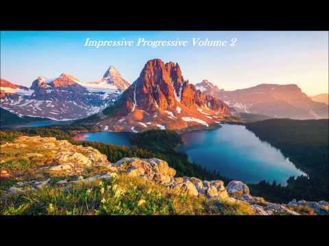 Impressive Progressive Volume 2