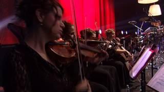Sergej Cetkovic - Ljuska oraha // LIVE ARENA 2013