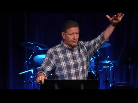 Marriage as a Monetary Test Case - Money Matters - Pastor Mike Fabarez