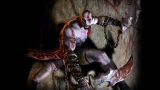 Zeus Wrath Divine -Ω- God Of War Soundtrack  (Powerful Version) ♫