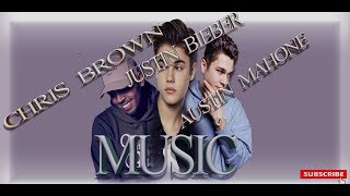 Hi guys this is the through back songs playlist of this three best singers Justin Bieber ft. Austin Mahone & Chris Brown so I hope that you like this playlist, please ...