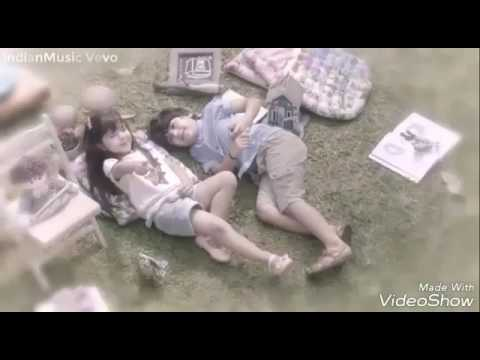 Mere raske kamer  💓fulll  vedio song,  Sonam  kapoor and  hritik rosan  must  watch  it