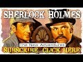 Sherlock Holmes Old Time Radio Shows 24 7 Basil Rathbone Nigel Bruce OTR Detecives mp3