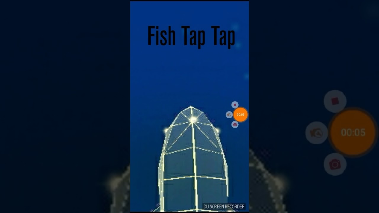 Tap Tap Fish Christmas 2020 How To Get To Blob Fish Simple Toy Blobfish guide for Tap Tap Fish Abyssrium   YouTube