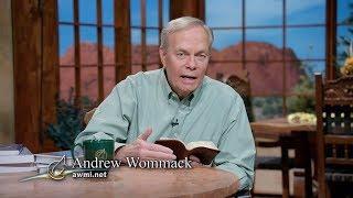 You've Already Got It! - Week 5, Day 4 - The Gospel Truth