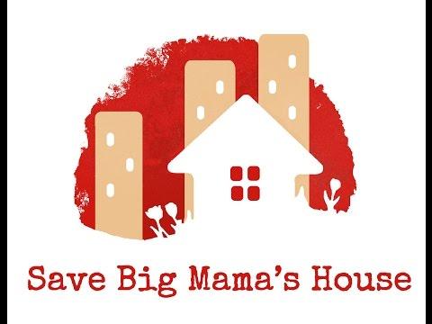 5 Key Tactics to S.A.V.E. Big Mama's House – Season 1, Intro