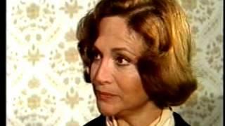 A Sucessora (1978)
