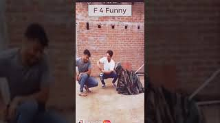 Funny Videos 2018 • people doing amazing things