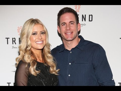 Flip or Flop Season 7 Is Happening