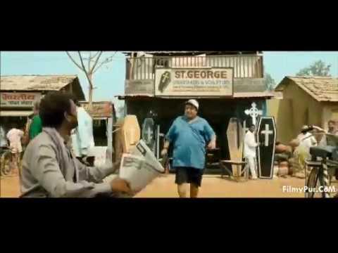 Download Kamal Dhamal Malamal Comedy scene