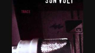 Watch Son Volt Route video