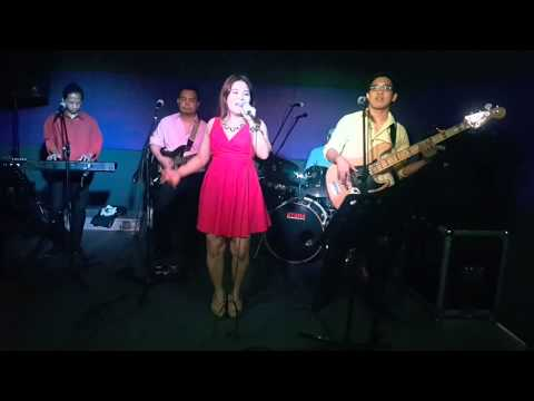 Lambada cover by Finest band